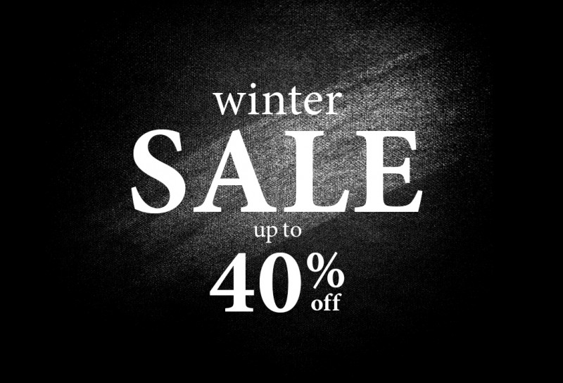 media/image/wintersale_Mobile_final-1.jpg