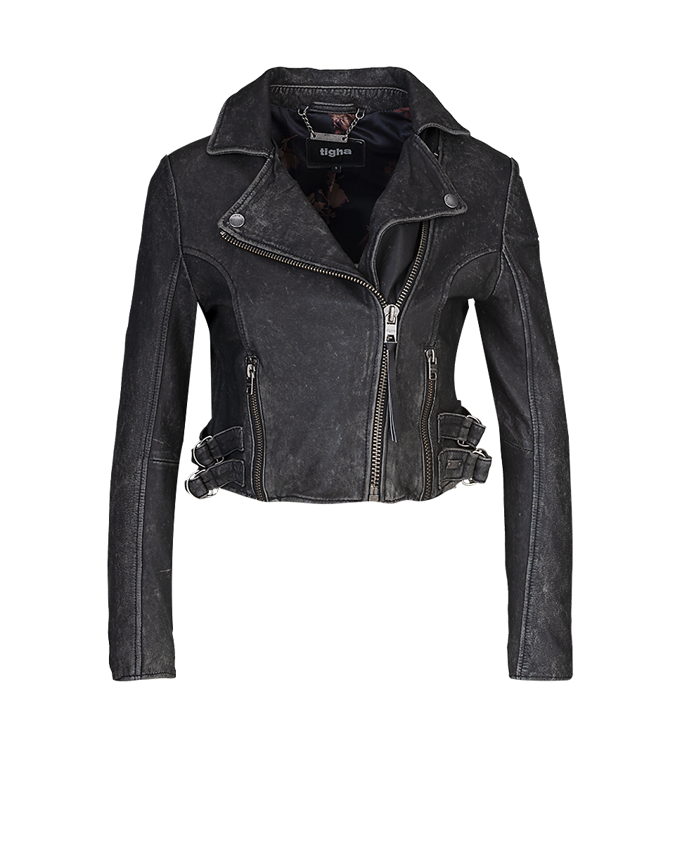 Forever Young Biker 21031
