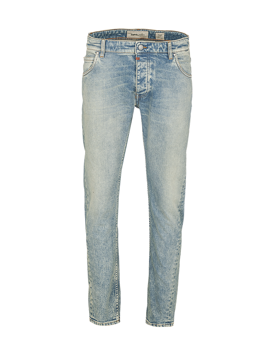 Billy the kid 99102 stone wash