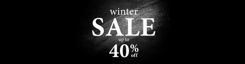 media/image/wintersale_Desktop_final-1.jpg