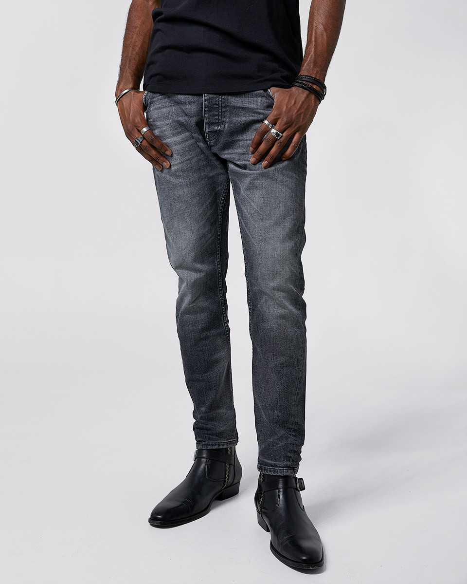 Billy the kid 9941 stone wash